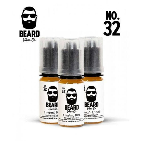 beard-vape-32-10ml