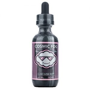 Cosmic Fog Chewberry 30 ml kopen