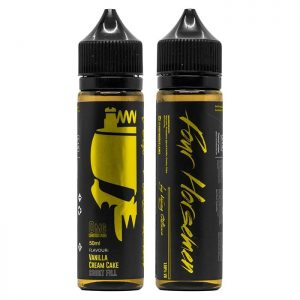 vaping-outlaws-four-horsemen-50ml-e-liquid