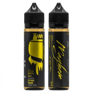 vaping-outlaws-mayhem-50ml-e-liquid